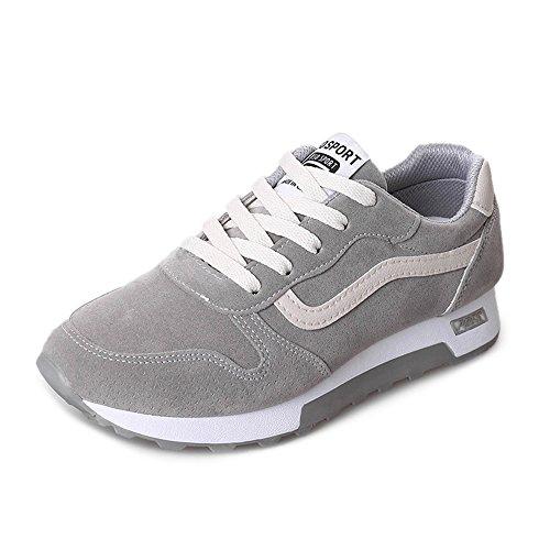 Chic Women's Running Shoes Women's Women's Women's Free Transform Fashion Sneakers B07C3VXCVP Shoes 90d730