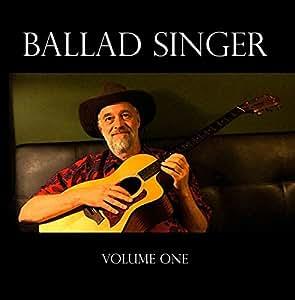 Ballad Singer: Volume One