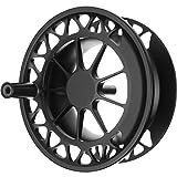 Waterworks Lamson Guru 2 Spare Spool, Black, G2 by Waterworks-Lamson