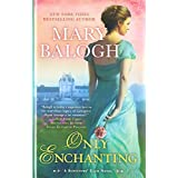Only Enchanting