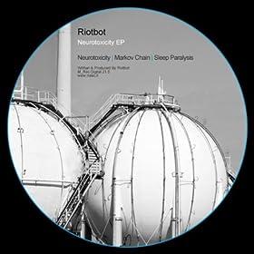 download Nitric Oxide Protocols 1998