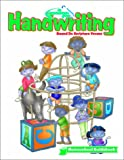 img - for A Reason for Handwriting Homeschool Guidebook: Comprehensive K-6 book / textbook / text book