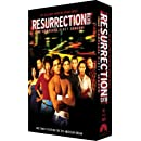 Resurrection Blvd - The First Complete Season