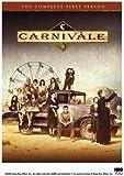 Carnivale: Complete HBO Season 1 [2003] [DVD] [2005]