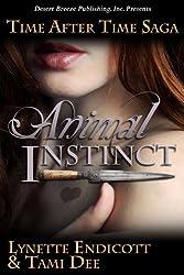 Animal Instinct (Time After Time)