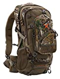 ALPS OutdoorZ Extreme Crossfire X Hunting Pack