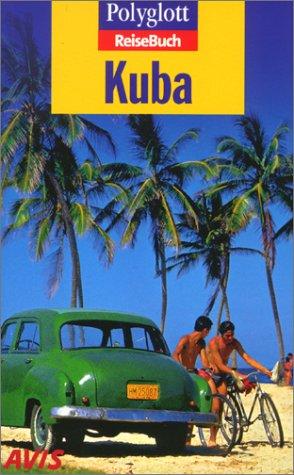 Polyglott ReiseBuch, Kuba