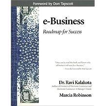 e-Business: Roadmap for Success