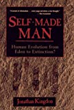 Self-Made Man, Jonathan Kingdon, 0471159603