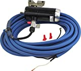 Replacement Hammerhead Motor with 60 Feet Cord