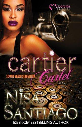 cartier-cartel-south-beach-slaughter-part-3-south-beach-cartel