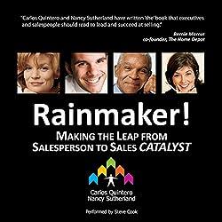 Rainmaker!