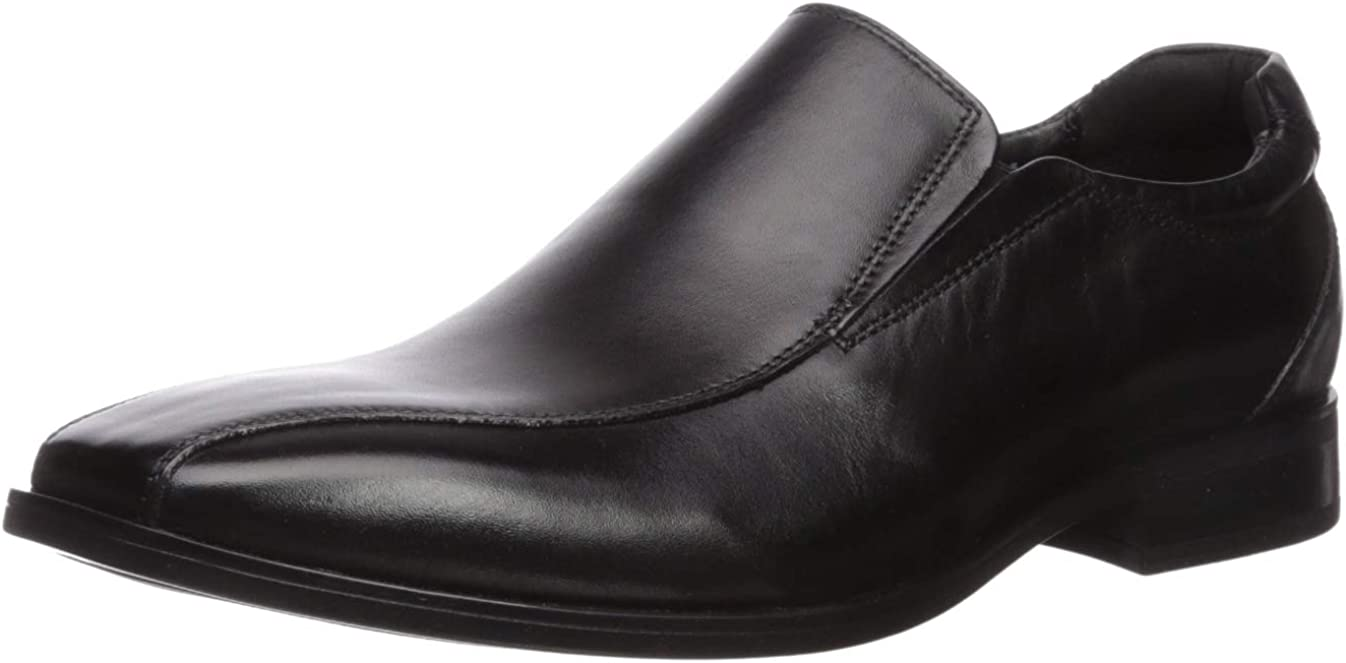 ALDO Men's Egille Dress Loafer