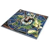 Spy Games Spy Trackdown