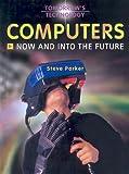 Computers, Steve Parker, 1931983232