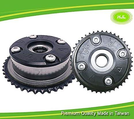 Nockenwellen Auspuff Einsteller Vvt Getriebe Für M271 Vanos 1 8 L Benzin Kompressor C180 C200 C230 A2710500900 Auto