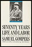 img - for 70 Years of Life and Labor (ILR Press Books) book / textbook / text book
