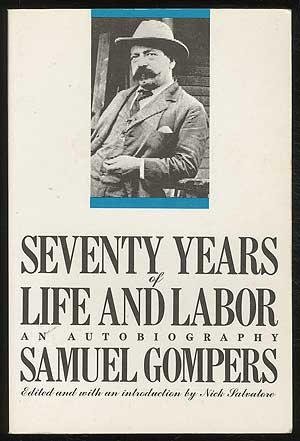 70 Years of Life and Labor (ILR Press Books)