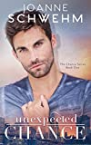 Unexpected Chance (Chance #1) (The Chance Series)