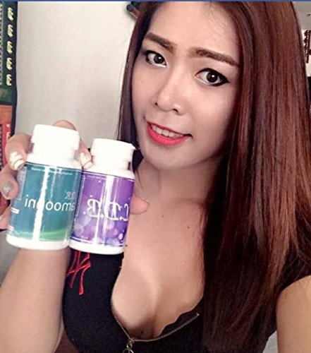 Amazon com: Natural Herbal Ladyboy Anti Testosterone Shemale Sex