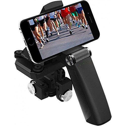 Xiro 10025 V/G Handheld Gimbal Xplorer