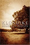 img - for Klondike book / textbook / text book