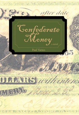 Confederate Money Confederate Paper Money