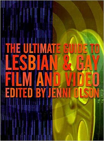 Authoritative message lesbian film festival san francisco amusing