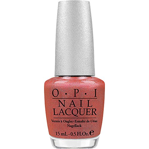 Opi Classic Shades - OPI Designer Series Nail Lacquer, Reserve, 0.5 Fl Oz