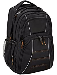 Backpack for Laptops Up To 17