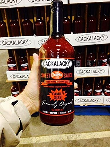 Check expert advices for cheerwine bbq sauce?