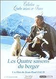Collection Quatre saisons en France : Les Quatres saisons du berger