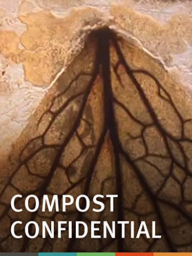 compost-confidential