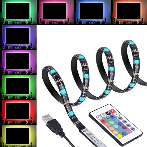 Sunnest-TV-LED-Light-Strip-USB