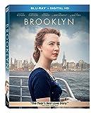 Brooklyn Bluray