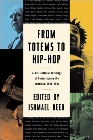From Totems to Hip-Hop: A Multicultural Anthology of Poetry Across America ebook
