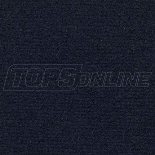 Yardage Black, 1 Yard for Automotive Applications Soft Latex Backed German Velour Carpet