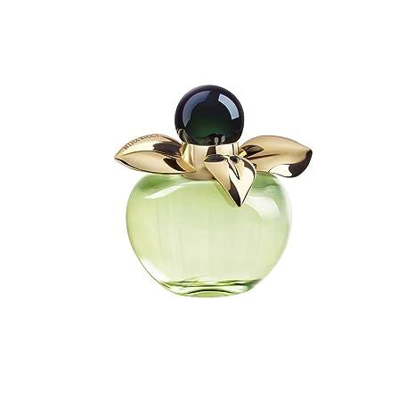 NINA RICCI BELLA EAU DE TOILETTE SPRAY  Amazon.co.uk  Beauty 8f74e75a6