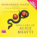 Our Lady of Alice Bhatti | Mohammed Hanif