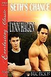 Seth's Chance, Lynn Hagen, 1622415396