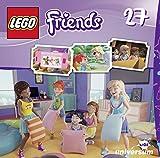 Lego Friends (CD 27)