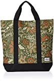 Vans Women's Tote Bag (Army,Vn-01Diarm)