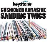 Keystone Sanding Twigs or Sticks Ideal for