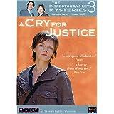 Inspector Lynley Mysteries a C