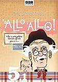 'Allo 'Allo! - The Complete Series Five, Part 1