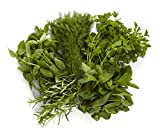 Garden Herb Bundle