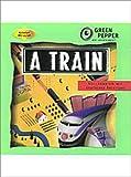 A-Train