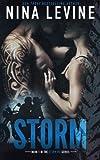 Storm (Storm MC #1) (Volume 1)