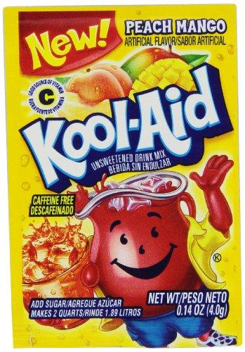 kool-aid-peach-mango-14-oz