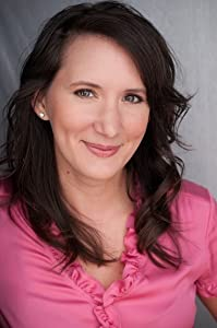 Cynthia Ellingsen